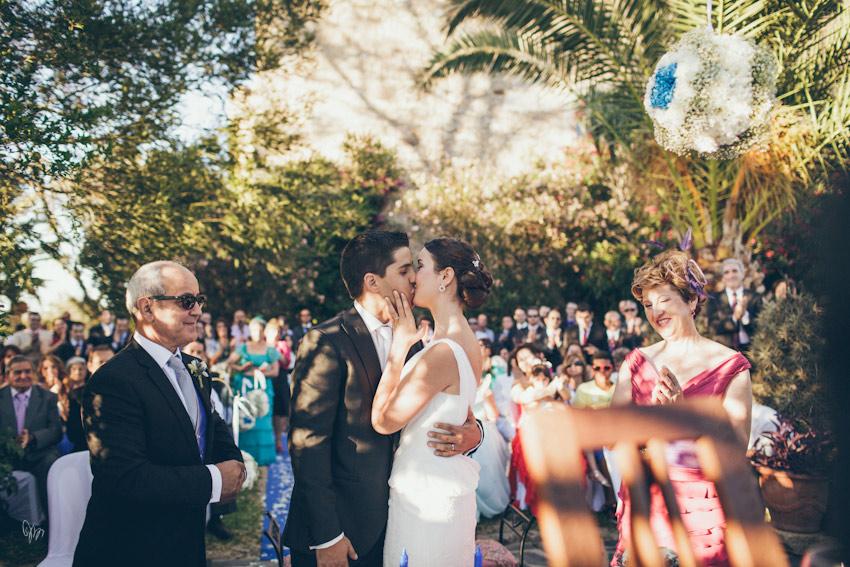 fotografo-bodas-caceres-castillo-seguras-estela-y-jaime-346