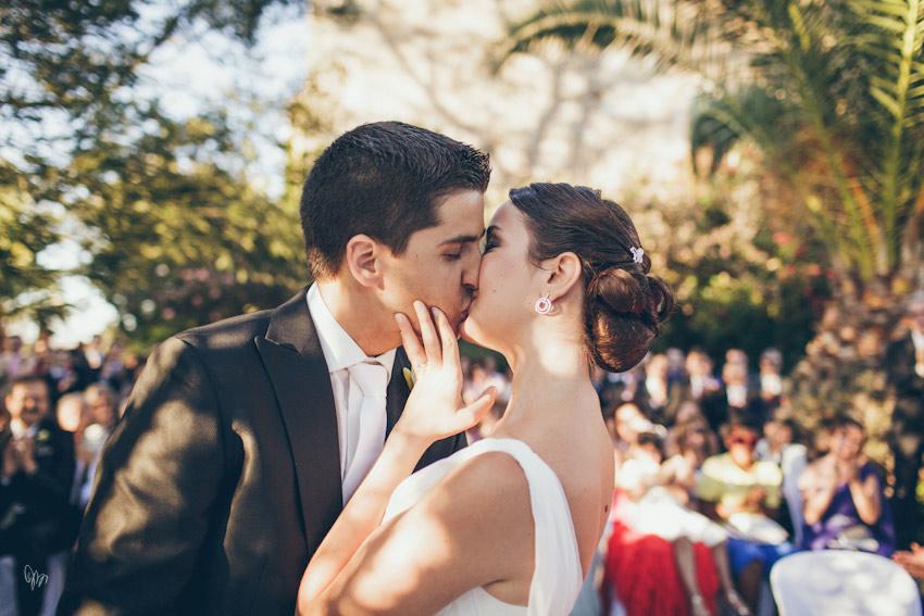fotografo-bodas-caceres-castillo-seguras-estela-y-jaime-348