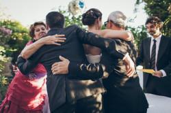 fotografo-bodas-caceres-castillo-seguras-estela-y-jaime-352