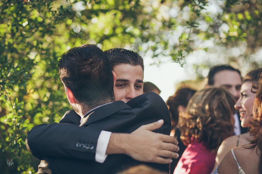 fotografo-bodas-caceres-castillo-seguras-estela-y-jaime-364