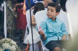 fotografo-bodas-caceres-castillo-seguras-estela-y-jaime-380