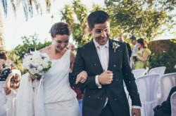 fotografo-bodas-caceres-castillo-seguras-estela-y-jaime-396