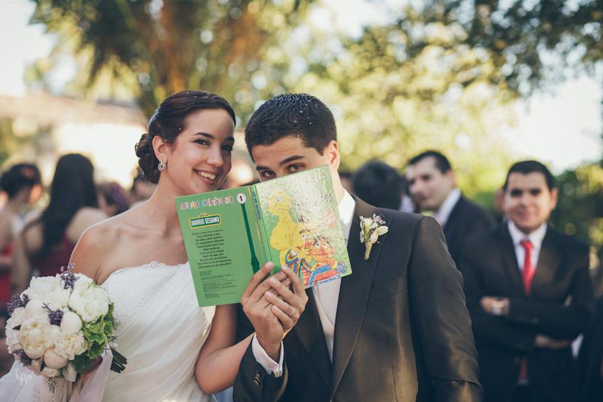 fotografo-bodas-caceres-castillo-seguras-estela-y-jaime-404