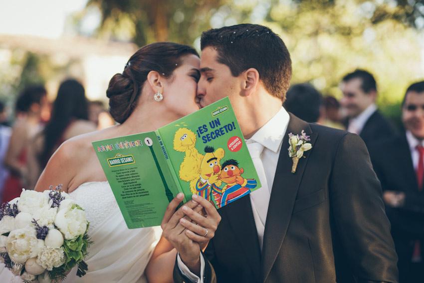 fotografo-bodas-caceres-castillo-seguras-estela-y-jaime-407