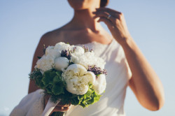 fotografo-bodas-caceres-castillo-seguras-estela-y-jaime-417