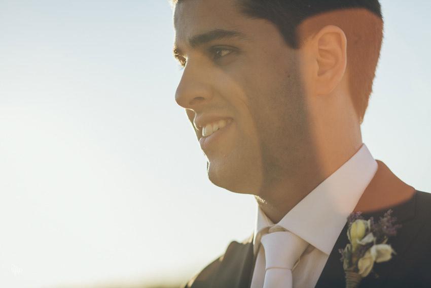 fotografo-bodas-caceres-castillo-seguras-estela-y-jaime-421