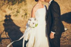 fotografo-bodas-caceres-castillo-seguras-estela-y-jaime-432