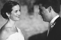 fotografo-bodas-caceres-castillo-seguras-estela-y-jaime-436