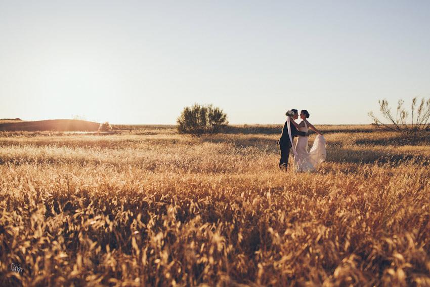 fotografo-bodas-caceres-castillo-seguras-estela-y-jaime-442