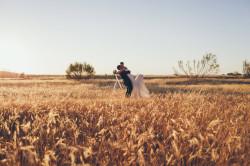 fotografo-bodas-caceres-castillo-seguras-estela-y-jaime-444
