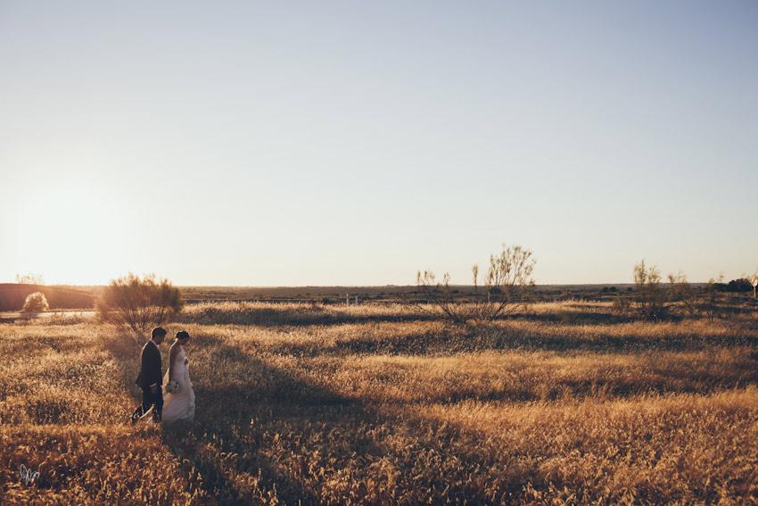 fotografo-bodas-caceres-castillo-seguras-estela-y-jaime-449