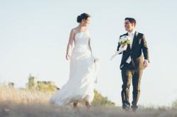 fotografo-bodas-caceres-castillo-seguras-estela-y-jaime-458