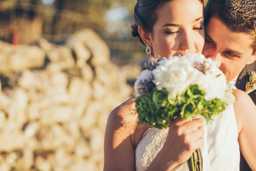 fotografo-bodas-caceres-castillo-seguras-estela-y-jaime-465