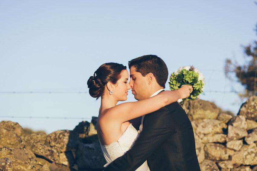 fotografo-bodas-caceres-castillo-seguras-estela-y-jaime-480