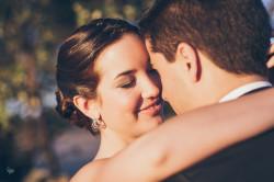 fotografo-bodas-caceres-castillo-seguras-estela-y-jaime-489