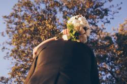 fotografo-bodas-caceres-castillo-seguras-estela-y-jaime-492