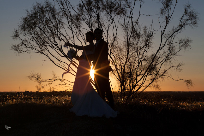 fotografo-bodas-caceres-castillo-seguras-estela-y-jaime-499