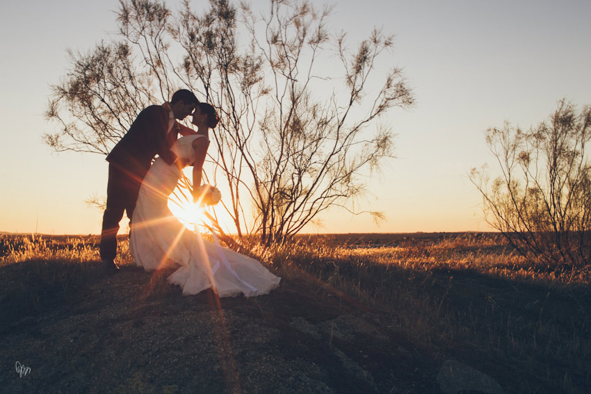 fotografo-bodas-caceres-castillo-seguras-estela-y-jaime-503-Editar