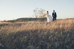 fotografo-bodas-caceres-castillo-seguras-estela-y-jaime-505