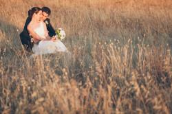 fotografo-bodas-caceres-castillo-seguras-estela-y-jaime-515