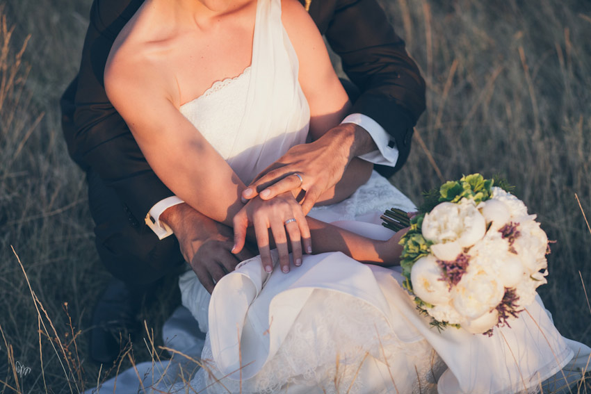 fotografo-bodas-caceres-castillo-seguras-estela-y-jaime-517