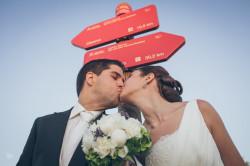 fotografo-bodas-caceres-castillo-seguras-estela-y-jaime-532