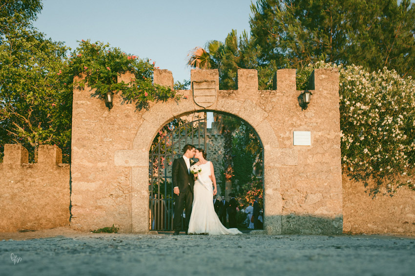 fotografo-bodas-caceres-castillo-seguras-estela-y-jaime-534-Editar