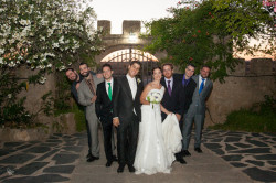fotografo-bodas-caceres-castillo-seguras-estela-y-jaime-565