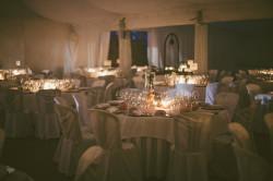 fotografo-bodas-caceres-castillo-seguras-estela-y-jaime-571