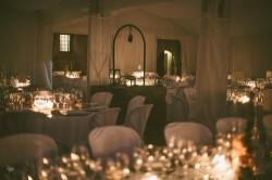 fotografo-bodas-caceres-castillo-seguras-estela-y-jaime-573
