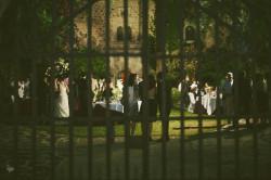 fotografo-bodas-caceres-castillo-seguras-estela-y-jaime-575