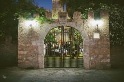 fotografo-bodas-caceres-castillo-seguras-estela-y-jaime-576
