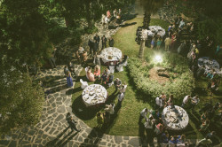 fotografo-bodas-caceres-castillo-seguras-estela-y-jaime-580