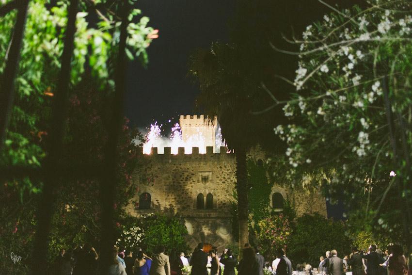 fotografo-bodas-caceres-castillo-seguras-estela-y-jaime-587
