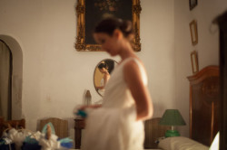 fotografo-bodas-caceres-castillo-seguras-estela-y-jaime-638