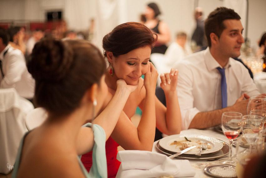 fotografo-bodas-caceres-castillo-seguras-estela-y-jaime-653
