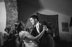 fotografo-bodas-caceres-castillo-seguras-estela-y-jaime-754