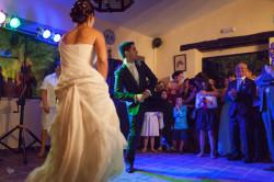 fotografo-bodas-caceres-castillo-seguras-estela-y-jaime-762