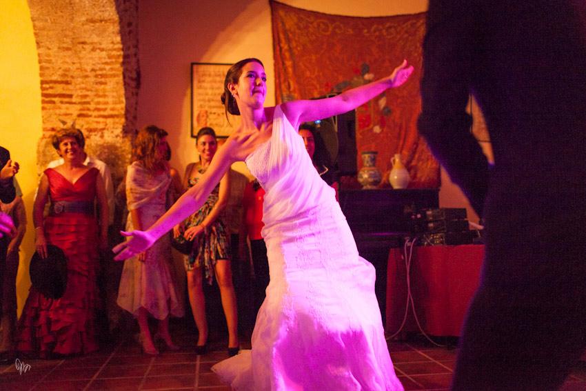 fotografo-bodas-caceres-castillo-seguras-estela-y-jaime-766