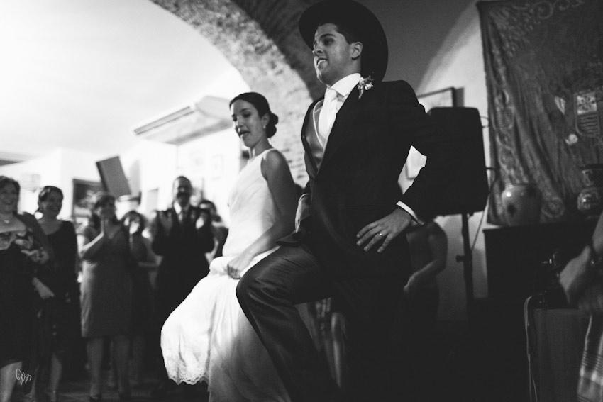 fotografo-bodas-caceres-castillo-seguras-estela-y-jaime-773