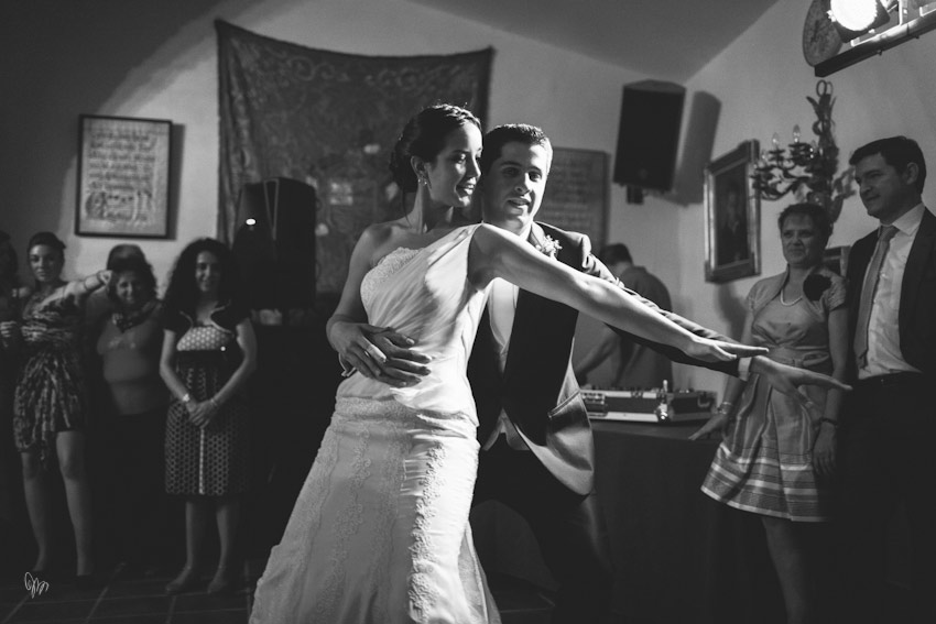 fotografo-bodas-caceres-castillo-seguras-estela-y-jaime-777