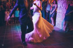 fotografo-bodas-caceres-castillo-seguras-estela-y-jaime-782