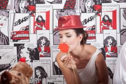 fotografo-bodas-caceres-castillo-seguras-estela-y-jaime-869