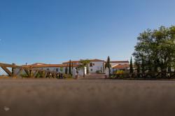 palacio-arenales-fontecruz-fotografo-caceres-iker-y-sara-nano-011