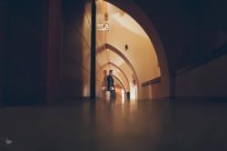 palacio-arenales-fontecruz-fotografo-caceres-iker-y-sara-nano-021