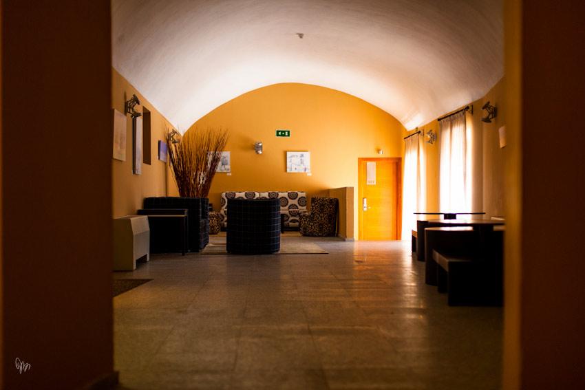 palacio-arenales-fontecruz-fotografo-caceres-iker-y-sara-nano-024