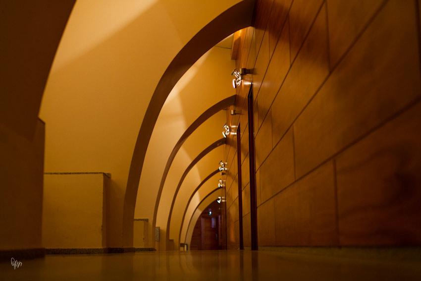 palacio-arenales-fontecruz-fotografo-caceres-iker-y-sara-nano-025