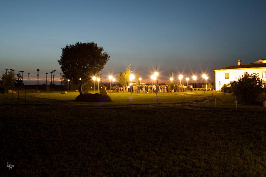palacio-arenales-fontecruz-fotografo-caceres-iker-y-sara-nano-034