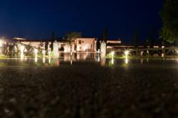 palacio-arenales-fontecruz-fotografo-caceres-iker-y-sara-nano-037