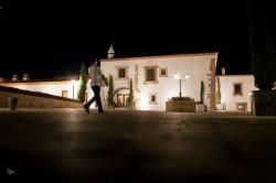 palacio-arenales-fontecruz-fotografo-caceres-iker-y-sara-nano-040